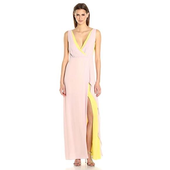 BCBGMaxAzria Dresses | Bcbg Maxazria Sage Dress | Poshmark